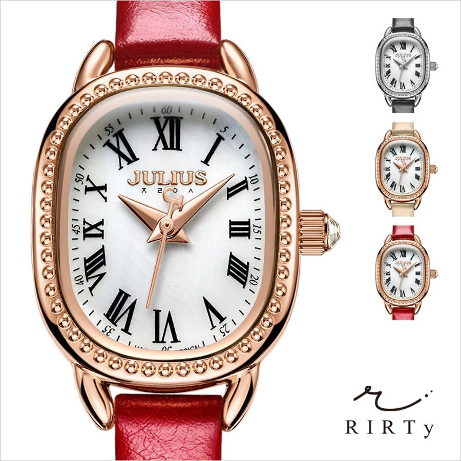the latest 03914 8e7bb レディース 腕時計 腕時計 ブランド 防水 レディースウォッチ おしゃれ かわいい シンプル 30代, 40代アクセサリーカジュアル20代 オフィス  上品