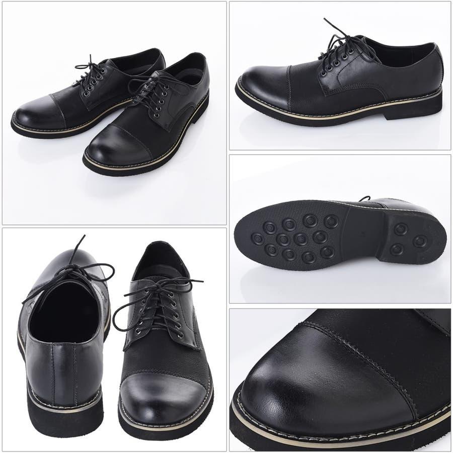 ... 靴ショートブーツカジュアル