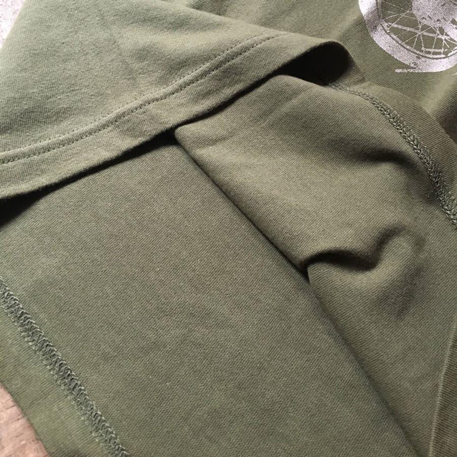 丸首Tシャツ ユニセックス SAFSロゴ 西海岸 カリフォルニアスタイル アーバンサーフ sa-010013 9