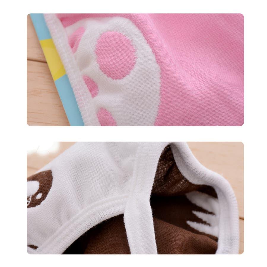 マスク 洗える 大人用 予約在庫あり 15枚セット 布 6層ガーゼ ガーゼマスク 小さめ 個包装 ますく カラフル かわいい 7
