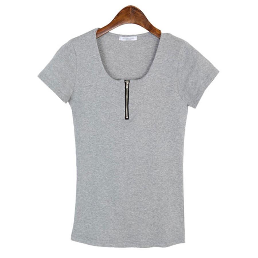 ゆるtシャツ 大きいサイズ/ゆったり tシャツ レディース 長袖/無地 tシャツ レディース