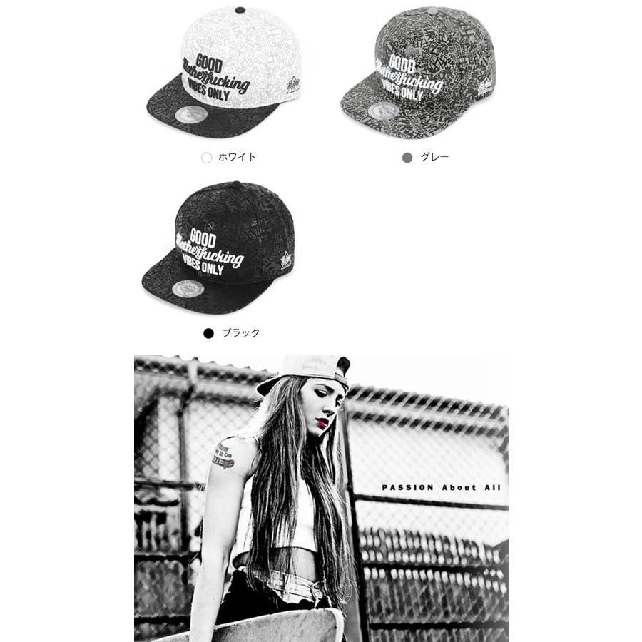 ヒップホップキャップ★ ヒップホップ 帽子 大人気キャップ スナップ 男女兼用 ダンス衣装 カジュアル SNAPBACK ロゴストリート ファッション スナップ HIPHOP ダンスウェア キャップ キャップ hado0005 5
