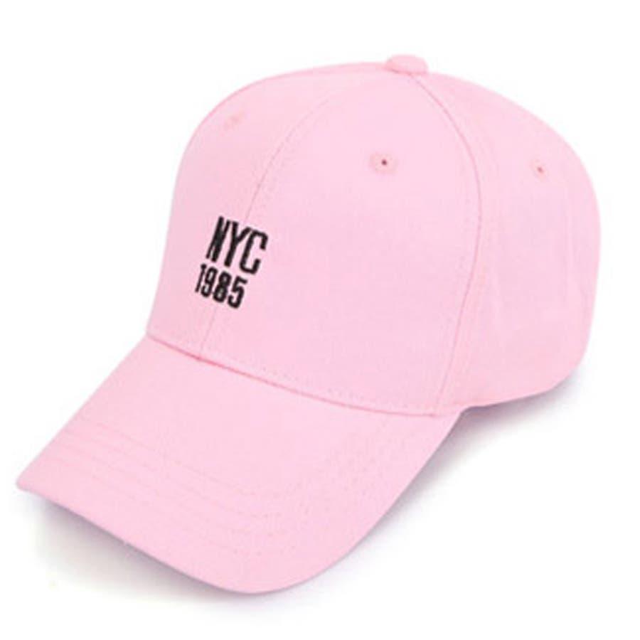 レディース キャップ ボール キャップ レディース ローキャップ 帽子 ベースボール キャップ 男女共用 帽子 可愛いキャップきれいめ ホワイト ベージュ レディース メンズ キャップ hado0041 93
