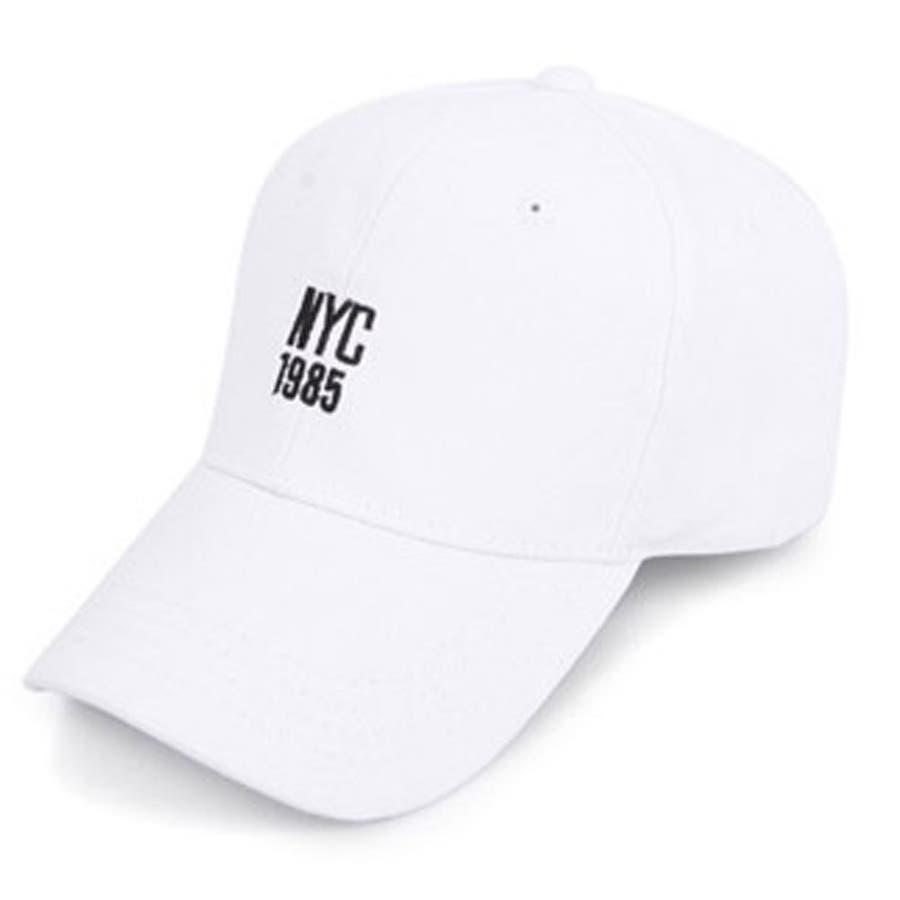 レディース キャップ ボール キャップ レディース ローキャップ 帽子 ベースボール キャップ 男女共用 帽子 可愛いキャップきれいめ ホワイト ベージュ レディース メンズ キャップ hado0041 108