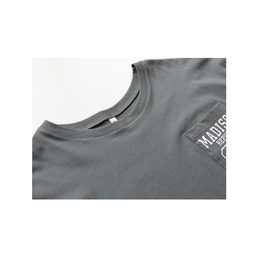 トップス レディース 半袖 アシンメトリー トップス ロゴ入り アシンメトリー tシャツ トップス 半袖 カットソーレディース半袖tシャツ 黒 トップス 白 ロゴ入り 6