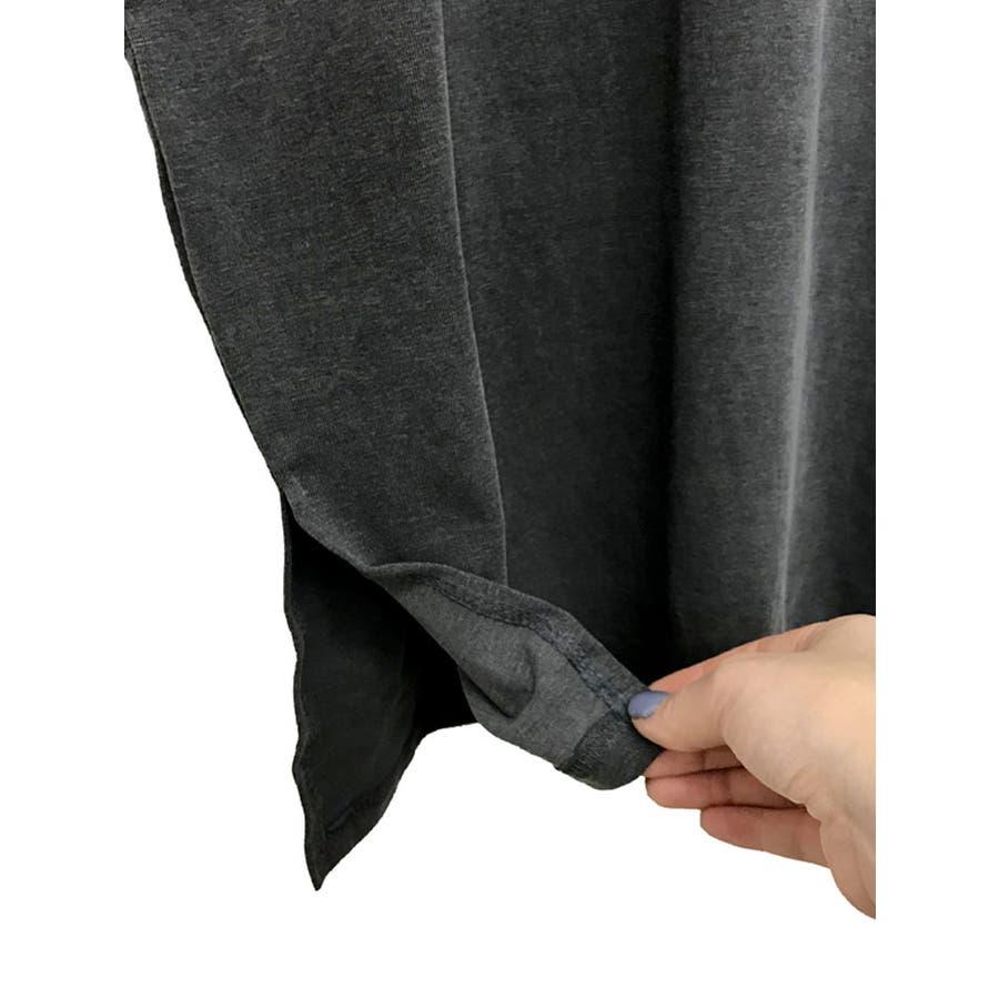 トップス レディース 半袖 tシャツ レディース 半袖 レディース 夏 涼しい 半袖 tシャツ レディース おしゃれ半袖tシャツレディース 半袖 tシャツ レディース 3
