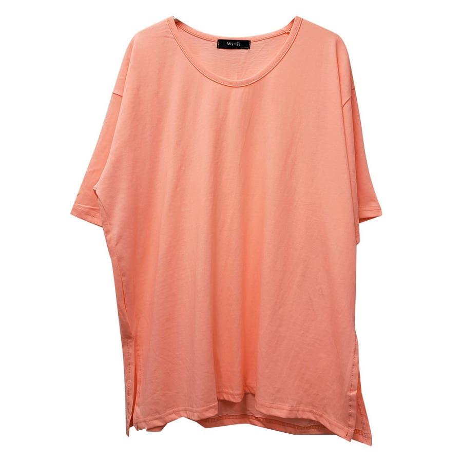 トップス レディース 半袖 tシャツ レディース 半袖 レディース 夏 涼しい 半袖 tシャツ レディース おしゃれ半袖tシャツレディース 半袖 tシャツ レディース 99