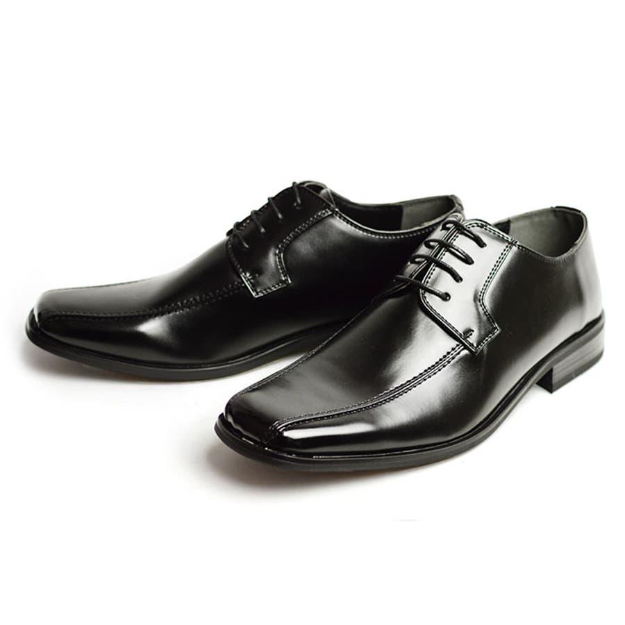 ビジネスシューズ メンズ スニーカー 靴 革靴 幅広 ビジネススニーカー 紳士靴 紐靴 通勤 ウォーキング コンフォート 快適軽量ドレスシューズ レザーシューズ 美脚 脚長 ビット レースアップ 2way サンダル スリッパ 21