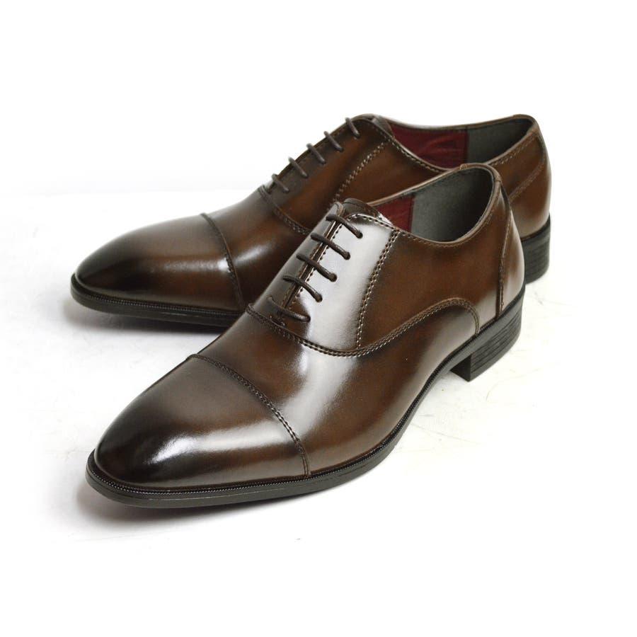 ビジネスシューズ メンズ 牛革 本革 レザー 抗菌 消臭 通気性 メッシュ 防滑 幅広 3EEE ベルト ローファー スワールモカストレートチップ 紳士靴 31
