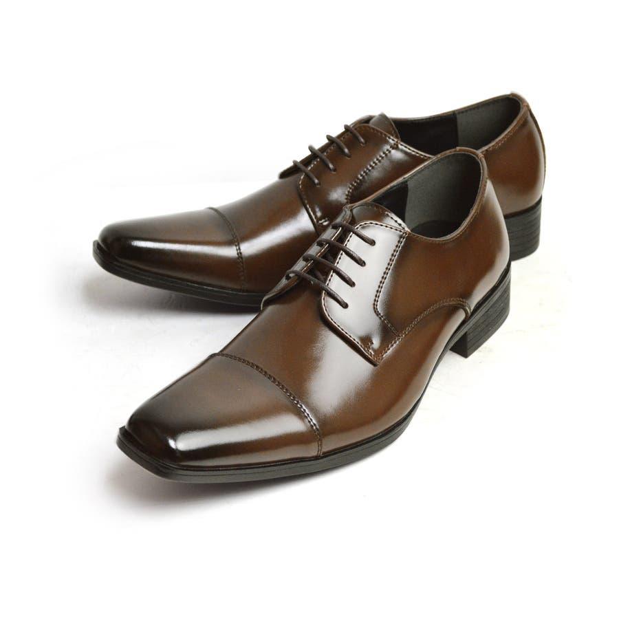 ビジネスシューズ メンズ 牛革 本革 レザー 抗菌 消臭 通気性 メッシュ 防滑 幅広 3EEE ベルト ローファー スワールモカストレートチップ 紳士靴 30