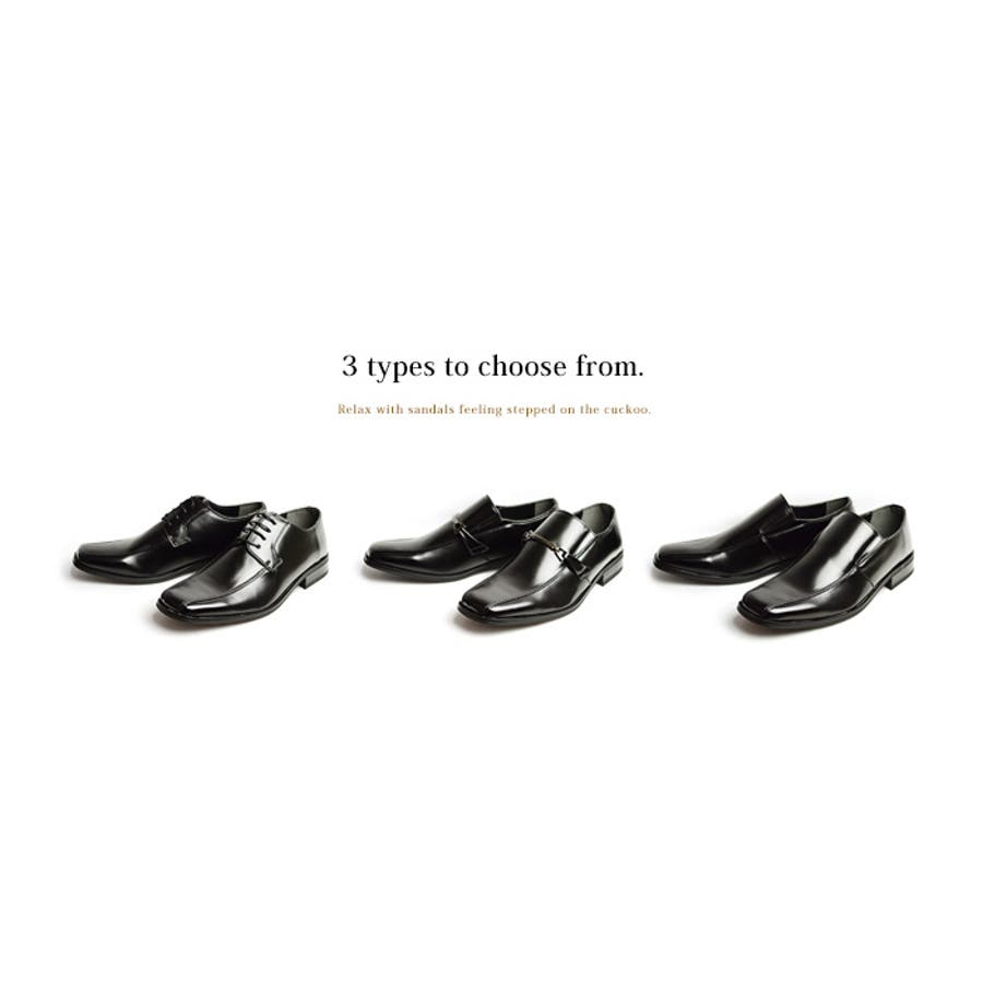 ビジネスシューズ メンズ スニーカー 靴 革靴 幅広 ビジネススニーカー 紳士靴 紐靴 通勤 ウォーキング コンフォート 快適軽量ドレスシューズ レザーシューズ 美脚 脚長 ビット レースアップ 2way サンダル スリッパ 5