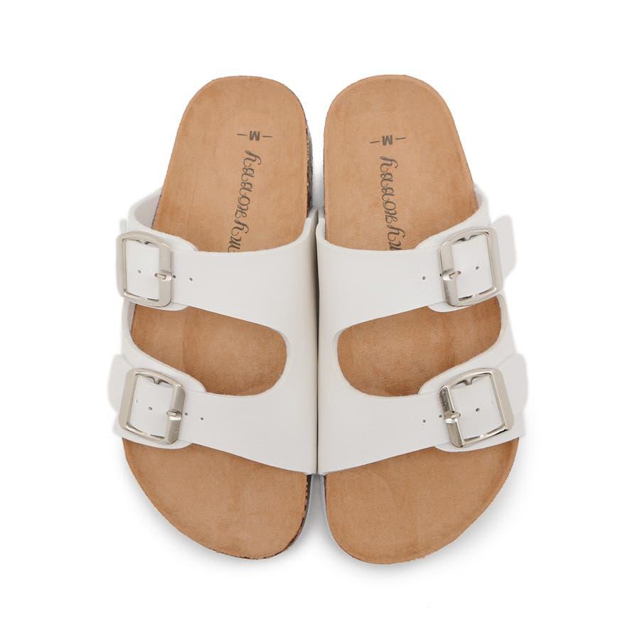 お気に入りです! 春夏 サンダル コンフォート フットベッド スポサン メンズ レディース靴 活況