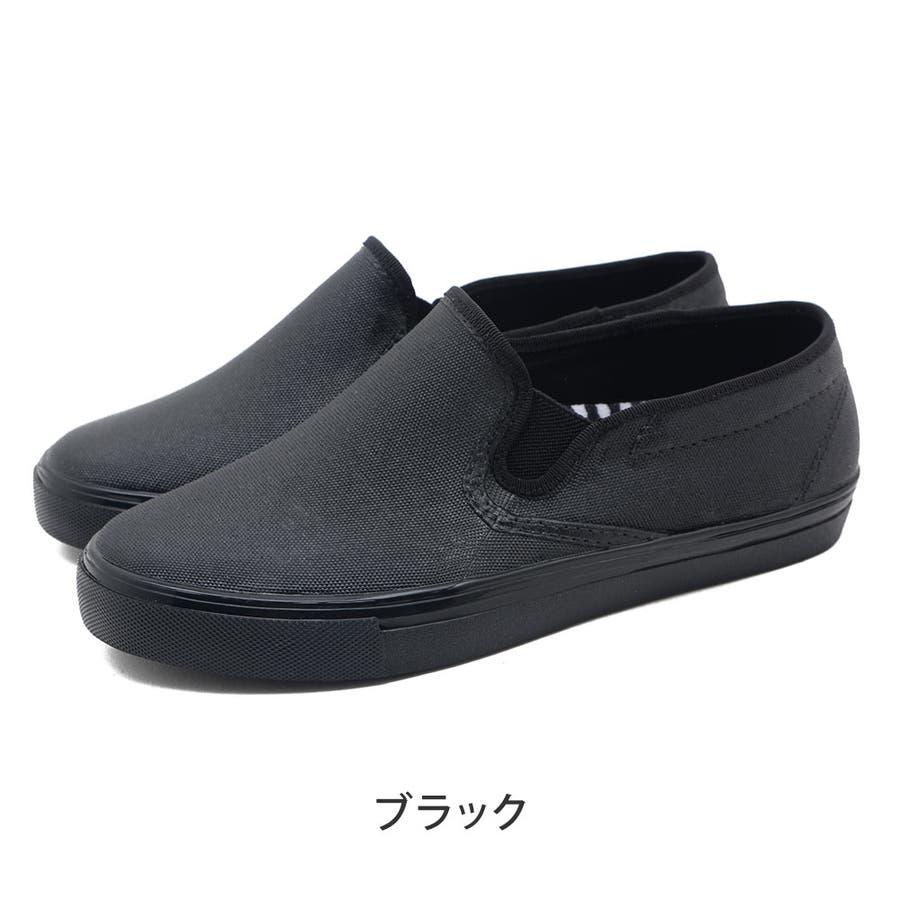 レインシューズ レディース フラットシューズ ローヒール 痛くない 日本製 ぺたんこ サイドゴア 歩きやすい 疲れにくいスリッポンカジュアル ストレスフリー インソール おしゃれ かわいい レディース靴 21