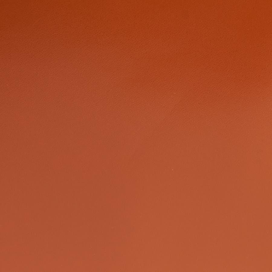 【SPIRALGIRLスパイラルガール】パイソン柄ポイントフラップショルダー 4