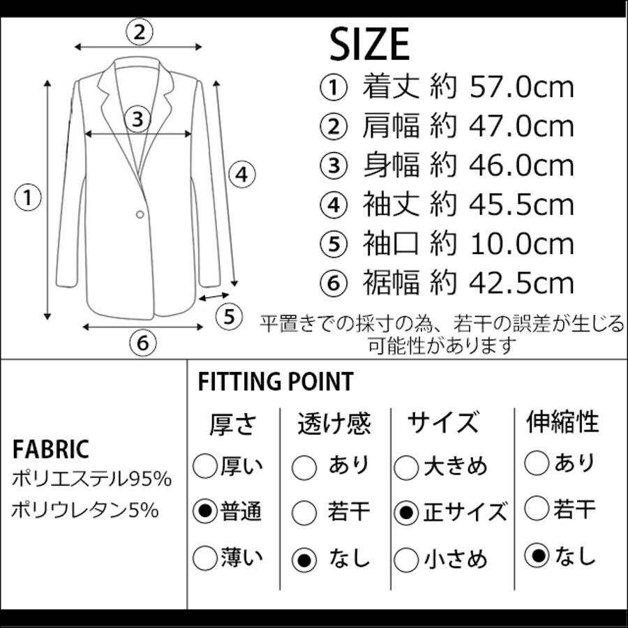 夏新作 刺繍デニムジャケット アウター デニム ジャケット 刺繍 花柄 フラワー レディース オフィス 8