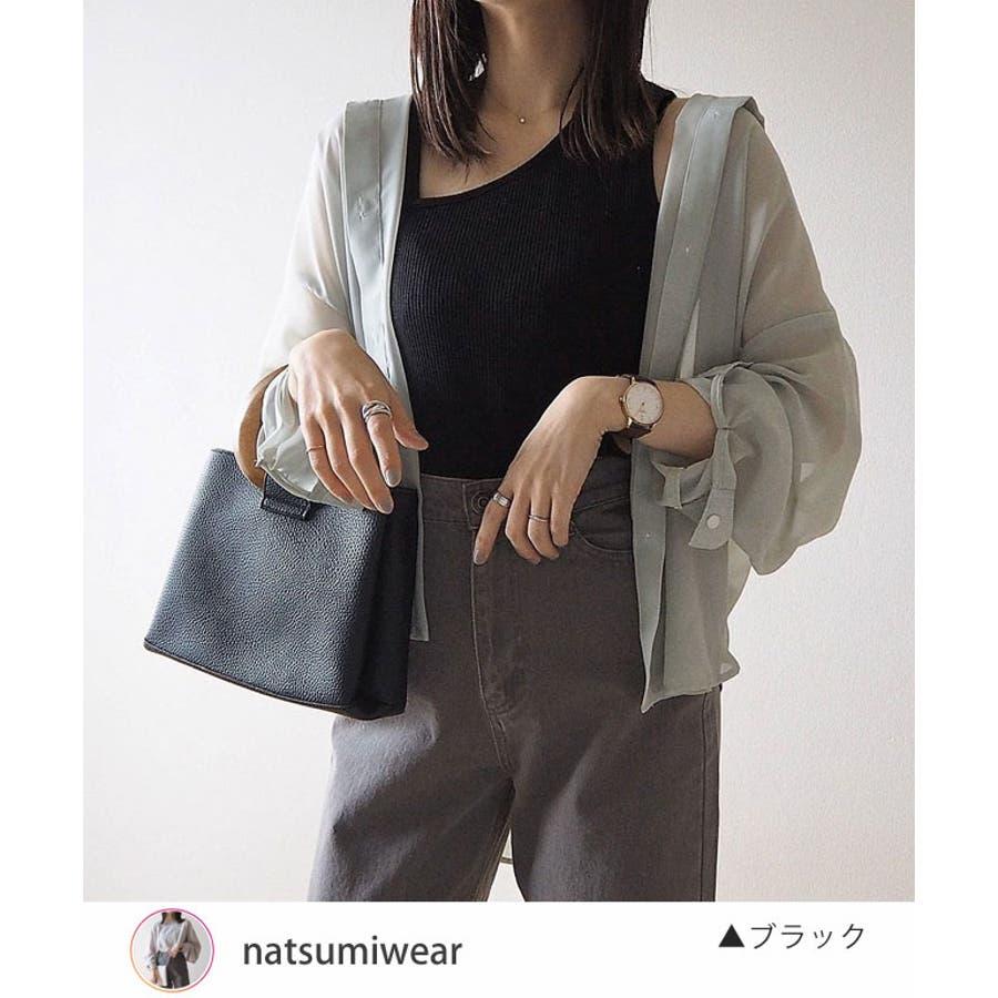 冬新作 ウッドハンドル2wayバッグ バッグ 鞄 ハンド ショルダー 2way ウッドハンドル スクエア PUシンプルレディース韓国ファッション Instagram 2