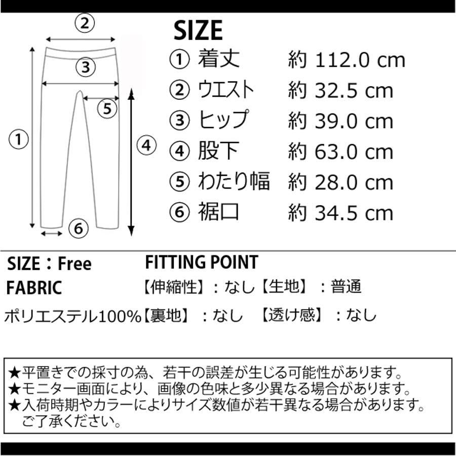 秋新作 フェイクスエードラップパンツ ボトムス パンツ ラップパンツ リボン スエード ワイドパンツ シンプルブラウンレディース韓国ファッション 3