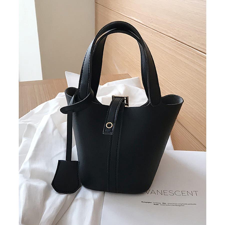 秋新作 ミニハンドバッグ 鞄 ハンドバッグ ミニバッグ シンプル 合皮 レザー調 カジュアル 上品 トレンドレディース韓国ファッション 流行 21