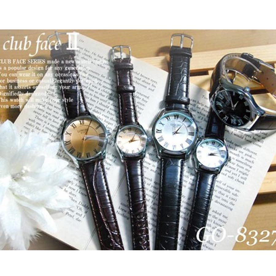size 40 3597c a0273 ドレスウォッチ高級感強度大セラミックベルト&ジルコニア腕時計 ...