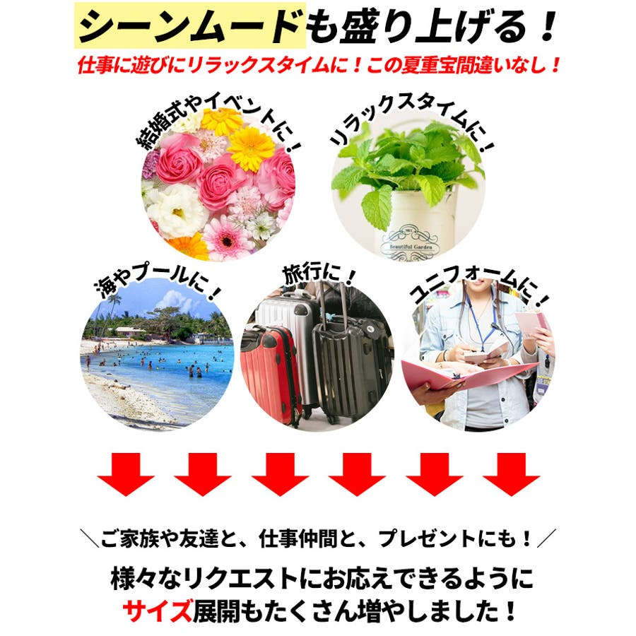 メンズ アロハシャツ 総柄 ハワイアン ポケット ボタン 夏 祭 海 アウトドア 半袖 プリント 転写プリント フラミンゴ レコードボトル フォト S M L LL XL 3L 4L 5