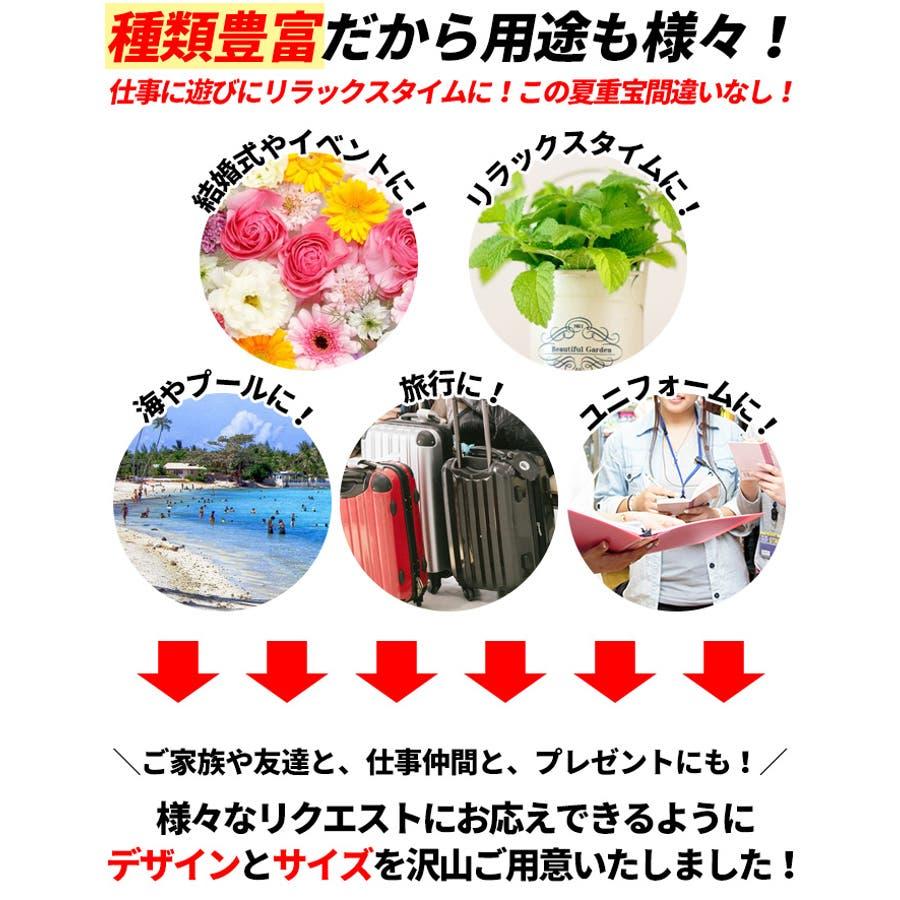 メンズ アロハシャツ 総柄 ハワイアン ポケット ボタン 夏 祭 海 アウトドア 半袖 和柄 リーフ ボタニカル 花柄 フラミンゴ ML LL 6
