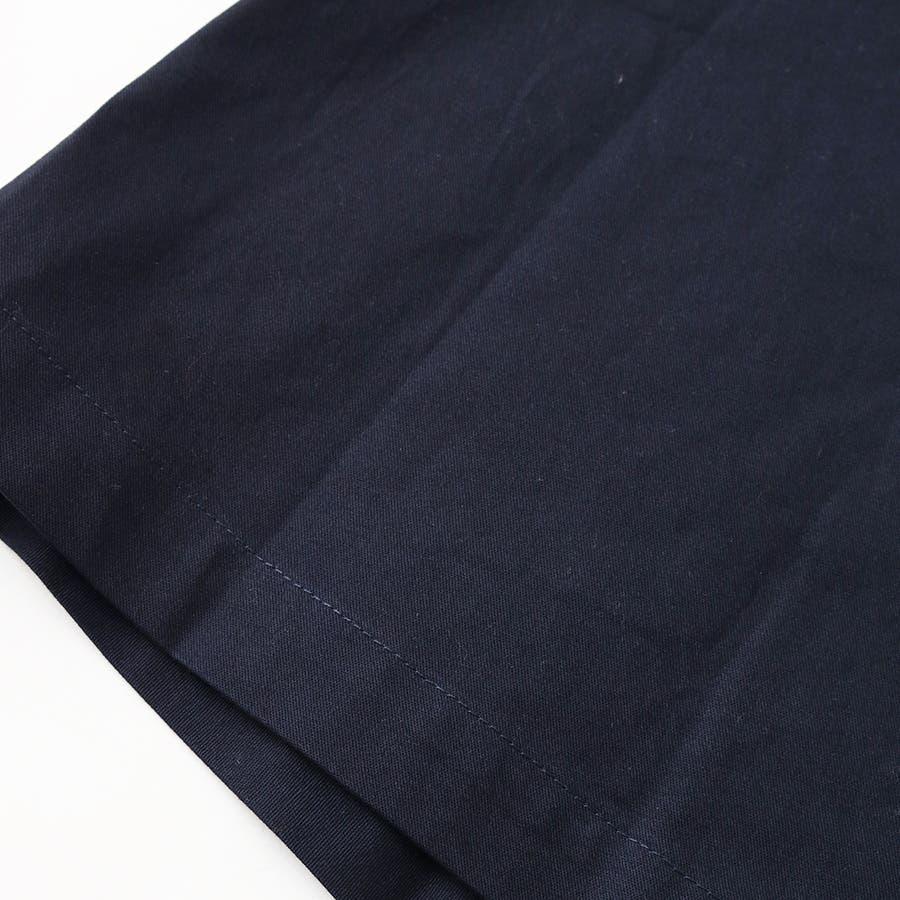 BACKクロスジャンパースカート/春夏/ロングスカート/ワンピース/ジャンスカ/オールインワン/マキシ 9
