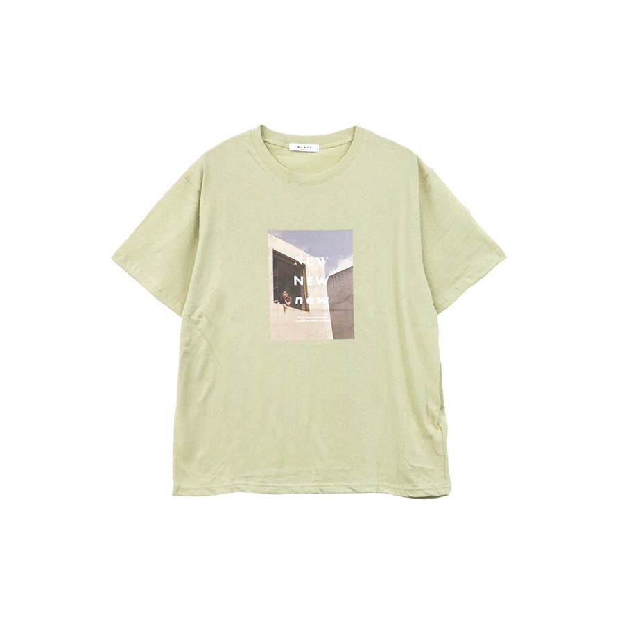 New Style Tシャツ/トップス 48