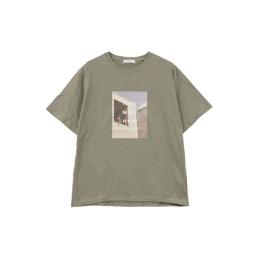 New Style Tシャツ/トップス 53