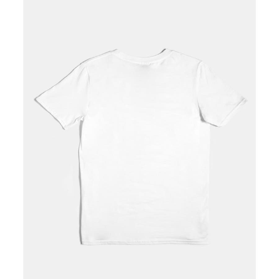 SKINNYDIP Tシャツ Won't send nudes 5