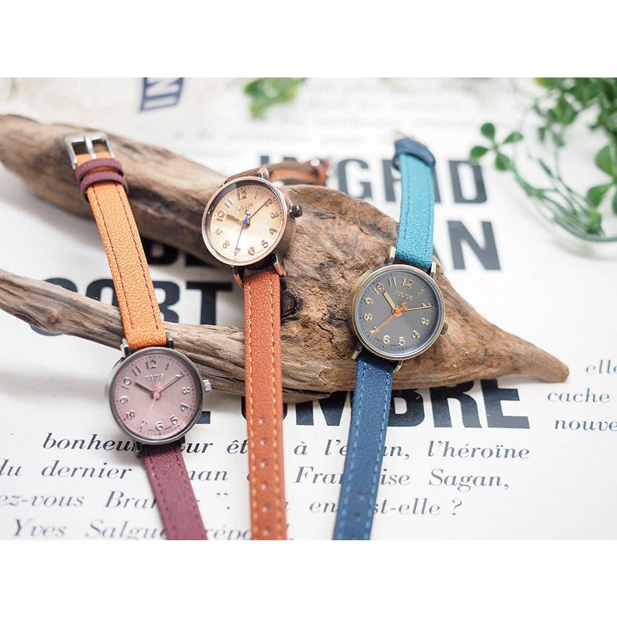 016c5ac5d719 藤沢でお気に入りの腕時計を探そう!カジュアルからプレゼント用までおすすめの時計店