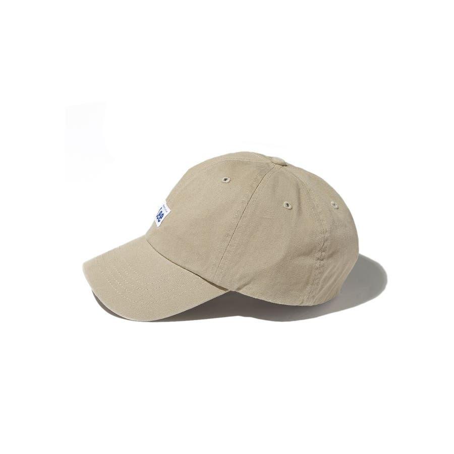 【Lee/リー】LOW CAP COTTON TW 100176303 キャップ 5