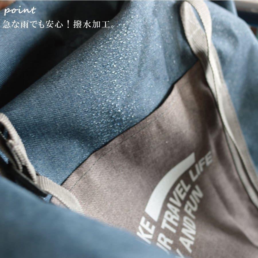 エコバッグ レジカゴ レジカゴバッグ 折りたたみ キャリーオンバッグ かごにセット 折り畳み 旅行バッグ ボストンバッグ 持ち運び便利 携帯 大人 大容量 5