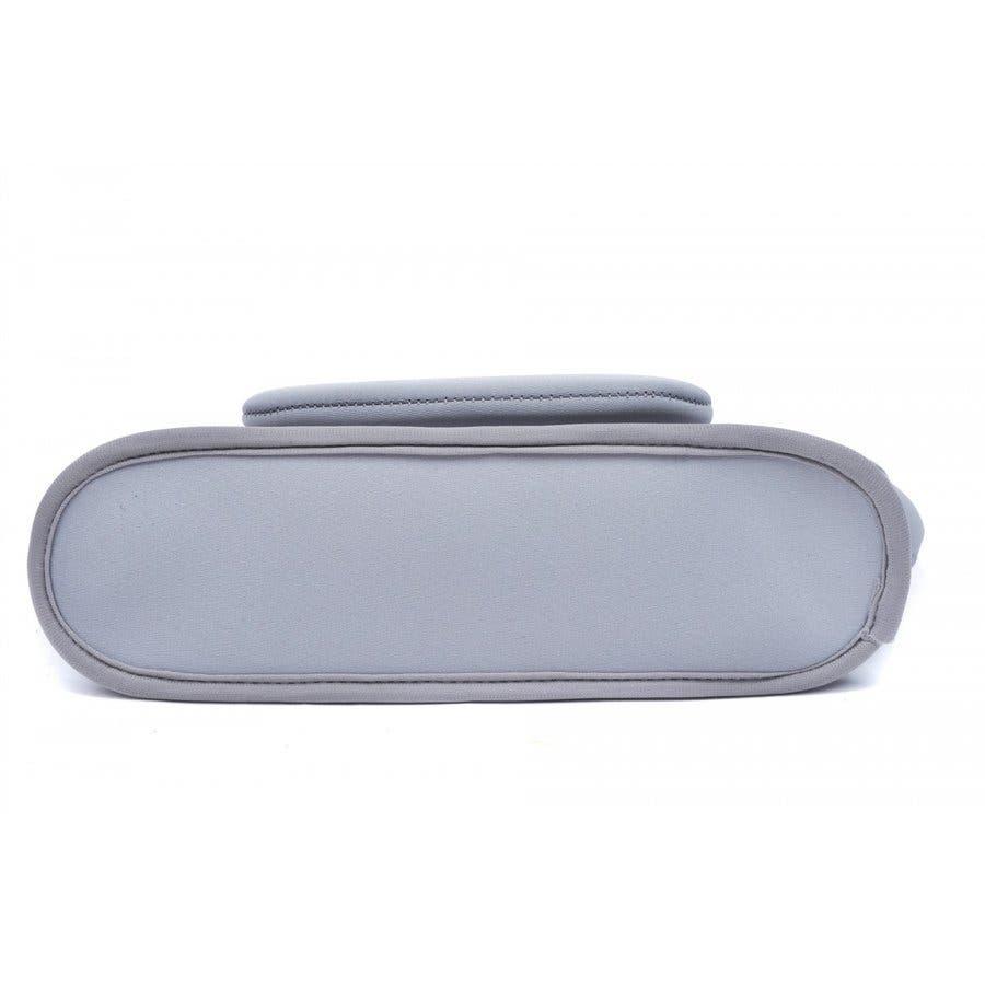 ベビーカー バッグ 使いやすい 小物入れ ドリンクホルダー マザーズバッグ 収納バッグ 取り付け シンプル おしゃれ 便利 コンパクト多機能 8