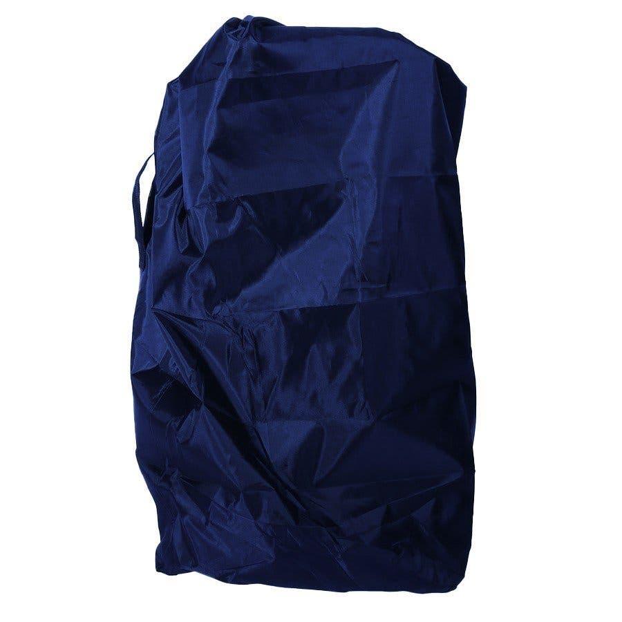 ベビーカー バギー カバー 収納 A型 B型 保護 旅行 保管 シンプル 便利 丸ごと収納 大容量 日よけ しっかり コンパクト 軽量ケース 袋 グッズ 10
