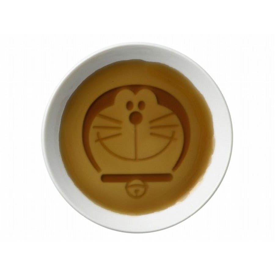 キャラクター 醤油皿 小皿 絵柄が浮き出る ポケモン ドラえもん ミッフィー おしゃれ 可愛い 食器 陶器 日本製 グッズ インテリア 3