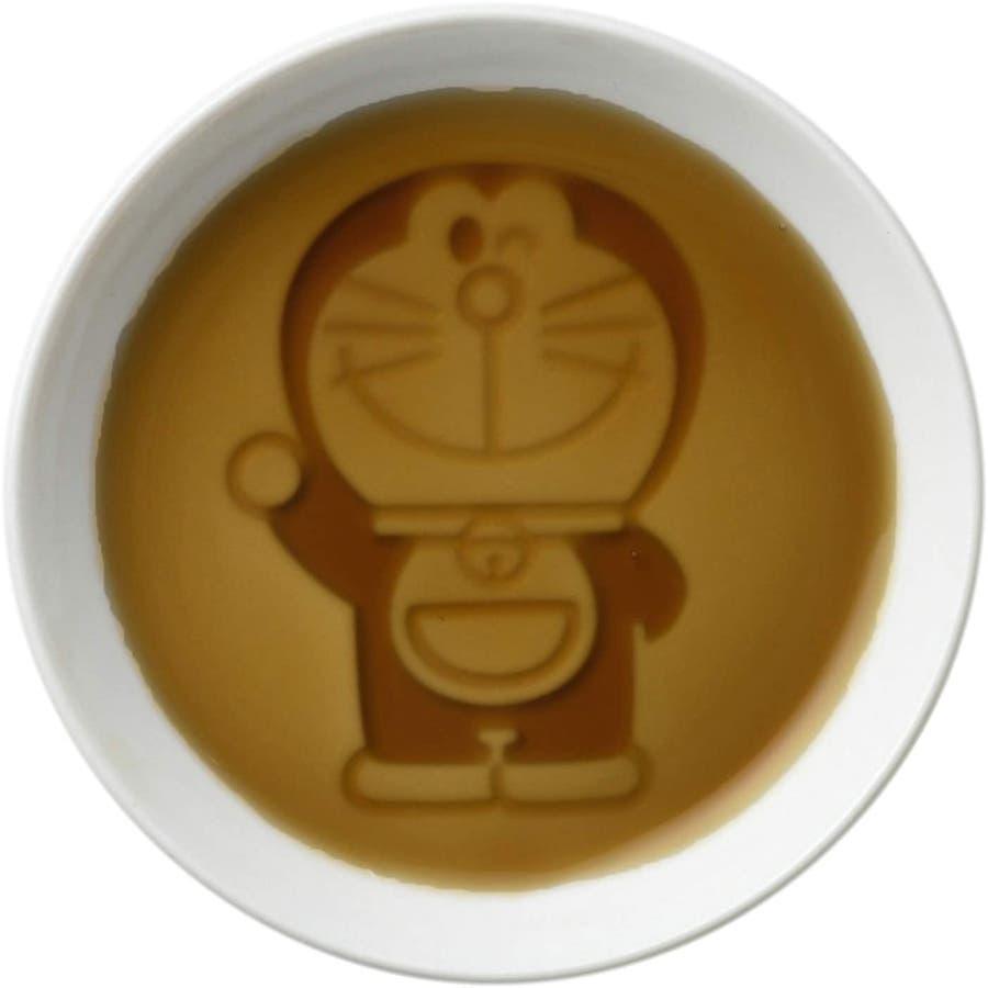 キャラクター 醤油皿 小皿 絵柄が浮き出る ポケモン ドラえもん ミッフィー おしゃれ 可愛い 食器 陶器 日本製 グッズ インテリア 5