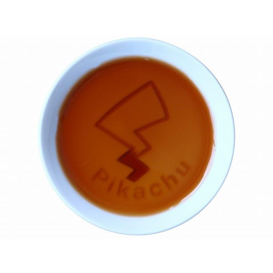 キャラクター 醤油皿 小皿 絵柄が浮き出る ポケモン ドラえもん ミッフィー おしゃれ 可愛い 食器 陶器 日本製 グッズ インテリア 9