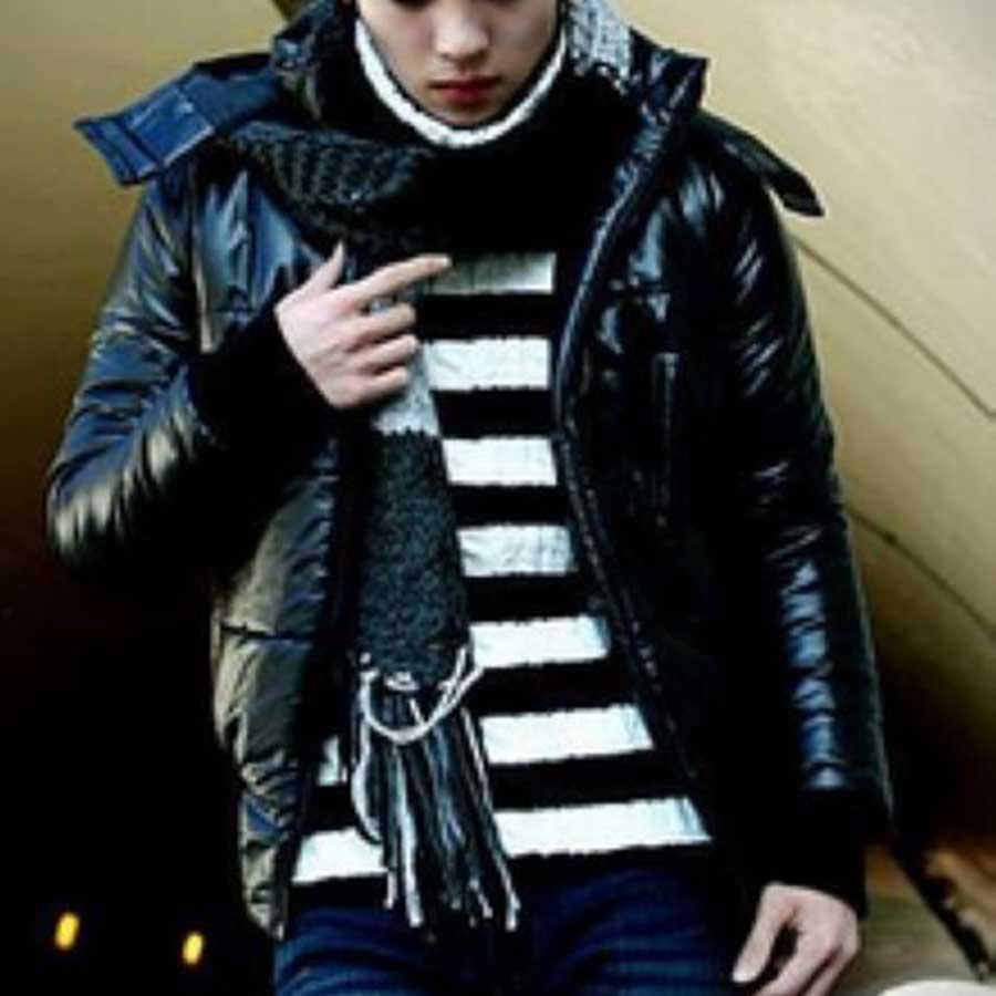 まとめ買いすれば良かった! ジャケット メンズ アウター 中綿ジャケット ブルゾン ボリュームネック フード ブラック メンズファッション メンズ 秋冬 抜毛