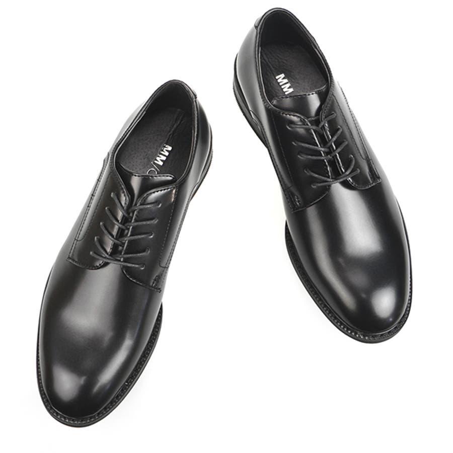 ... ポロ 靴下 就活 冠婚葬祭