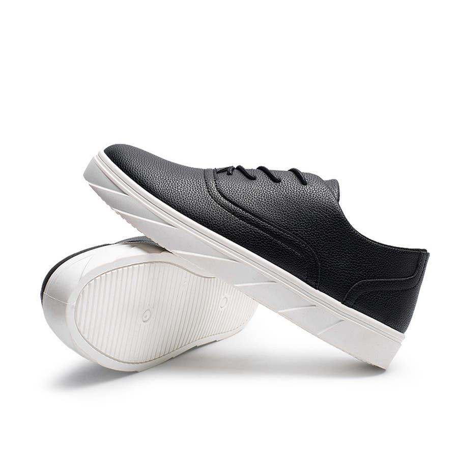 MAZU ビジネスシューズ メンズ 本革 外羽根 ストレートチップ レースアップ ウォーキング 革靴 リーガル 紳士靴 スニーカー ...