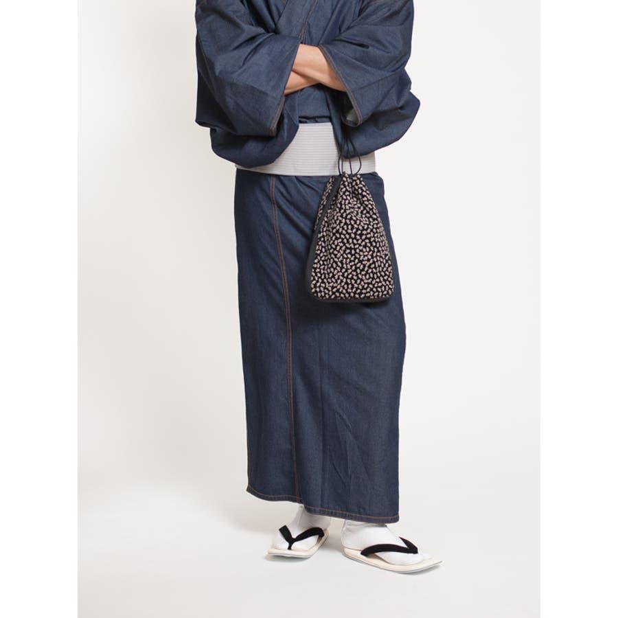 雪駄 男性 メンズ 日本製 M L 黒鼻緒 ハイミロン せった 普段履き 和 浴衣 作務衣 甚平 お祭り おしゃれ ギフト 6