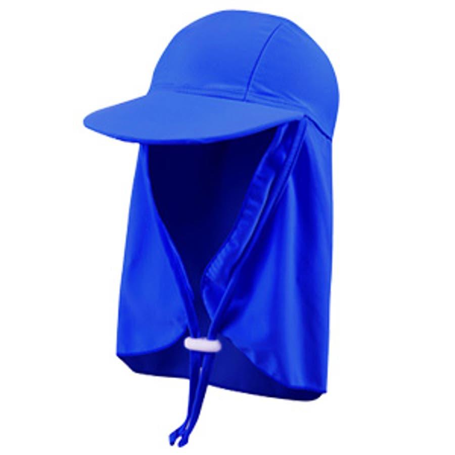 スイムキャップ 水泳帽 キッズ 59