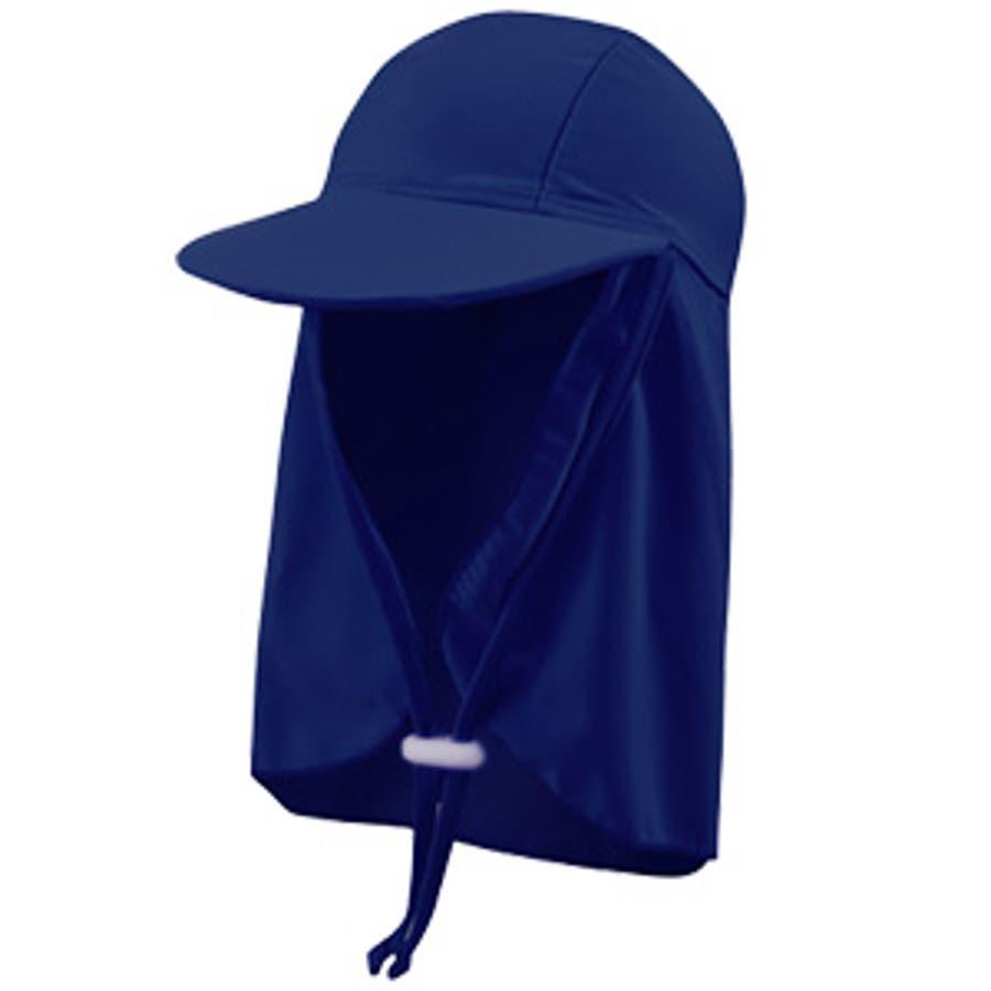 スイムキャップ 水泳帽 キッズ 64