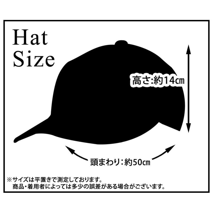 スイムキャップ 水泳帽 キッズ 2