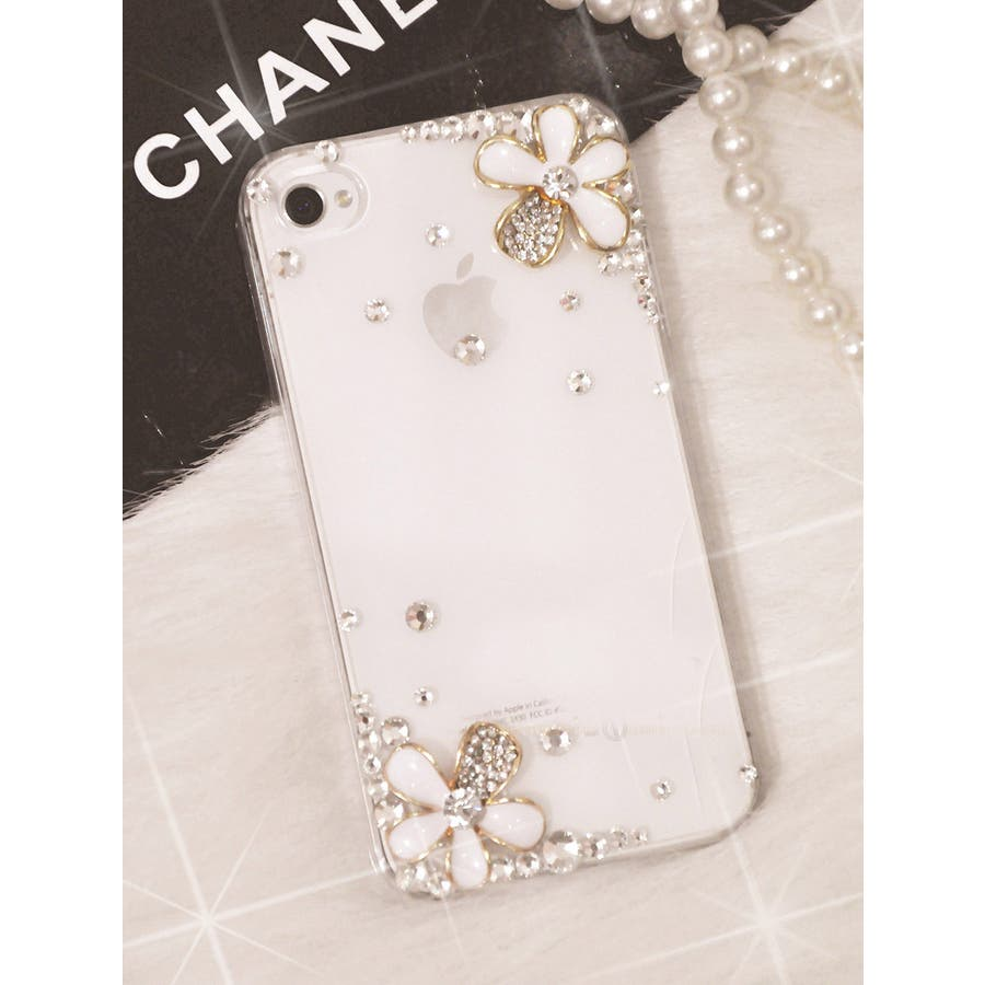 Iphone6 iphone6 plus iphone6 6 6 for Tedy shop