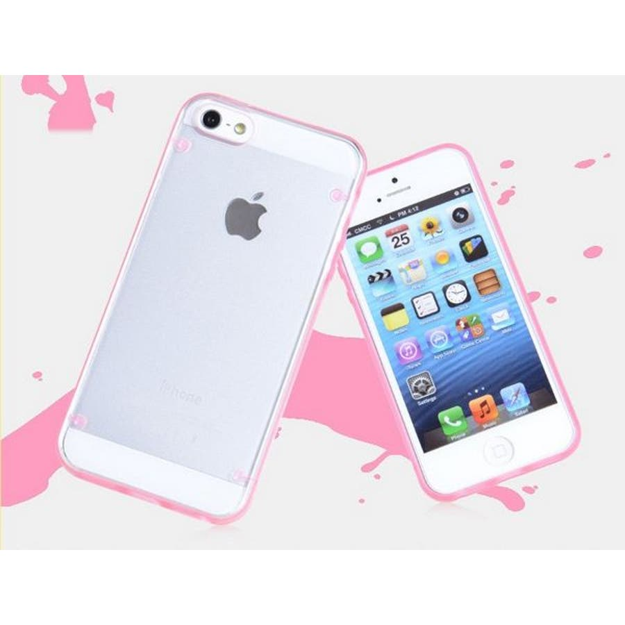 iPhone6sケース iphone6s plus ケース アイフォン6 アイフォン6sプラス ...