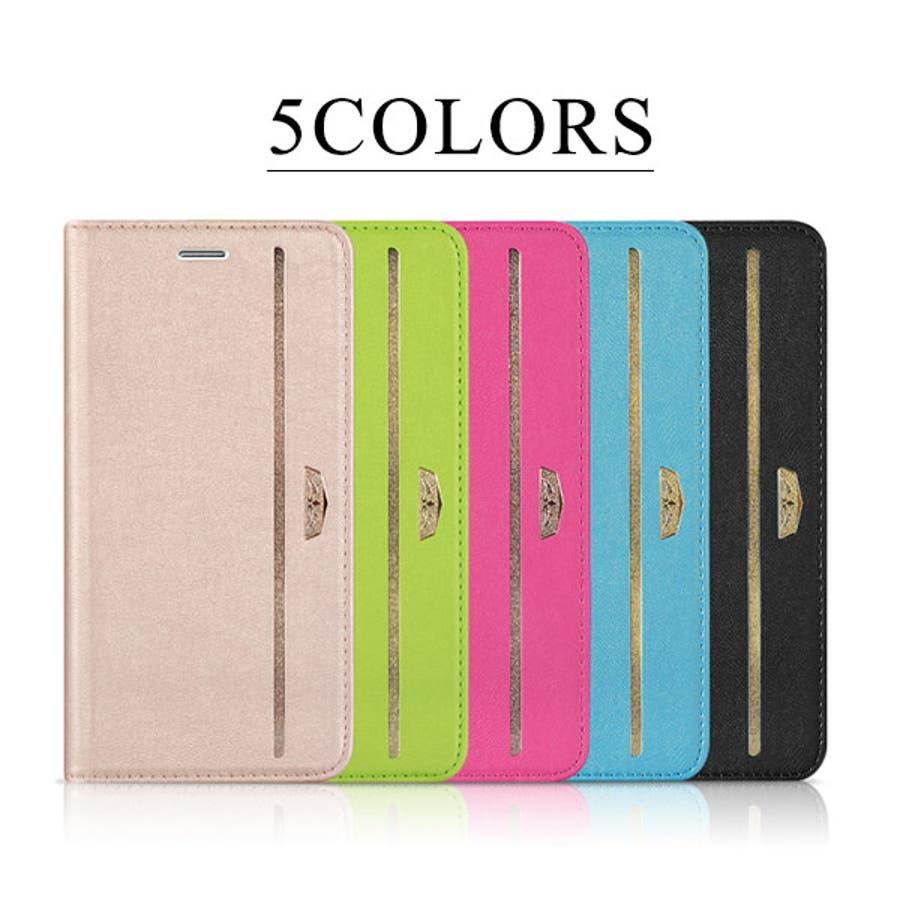 Iphone7 iphone6s iphone6 plus iphone se iphone5 for Tedy shop