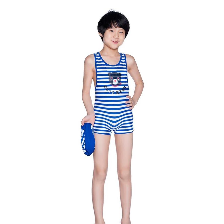 子供の水着の選び方!元水着屋さんママが実際に息 …