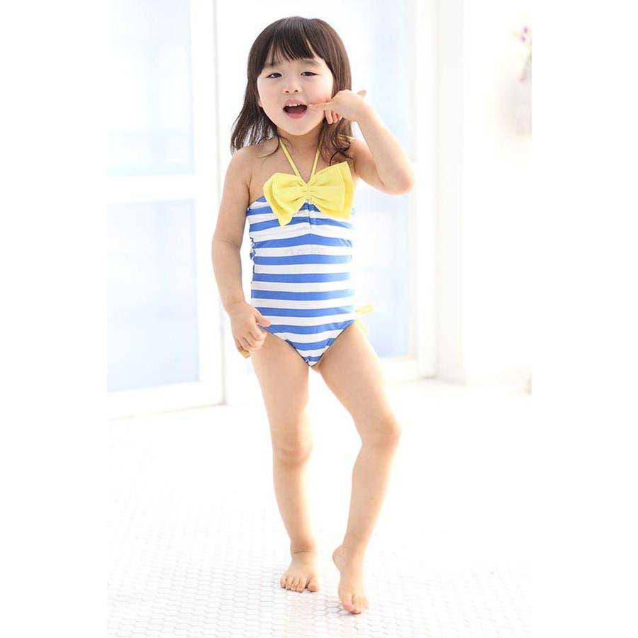 57bd42784cf 水着通販 子供水着 キッズ水着 スクール水着 女子 女児用水着 女児水着 ...