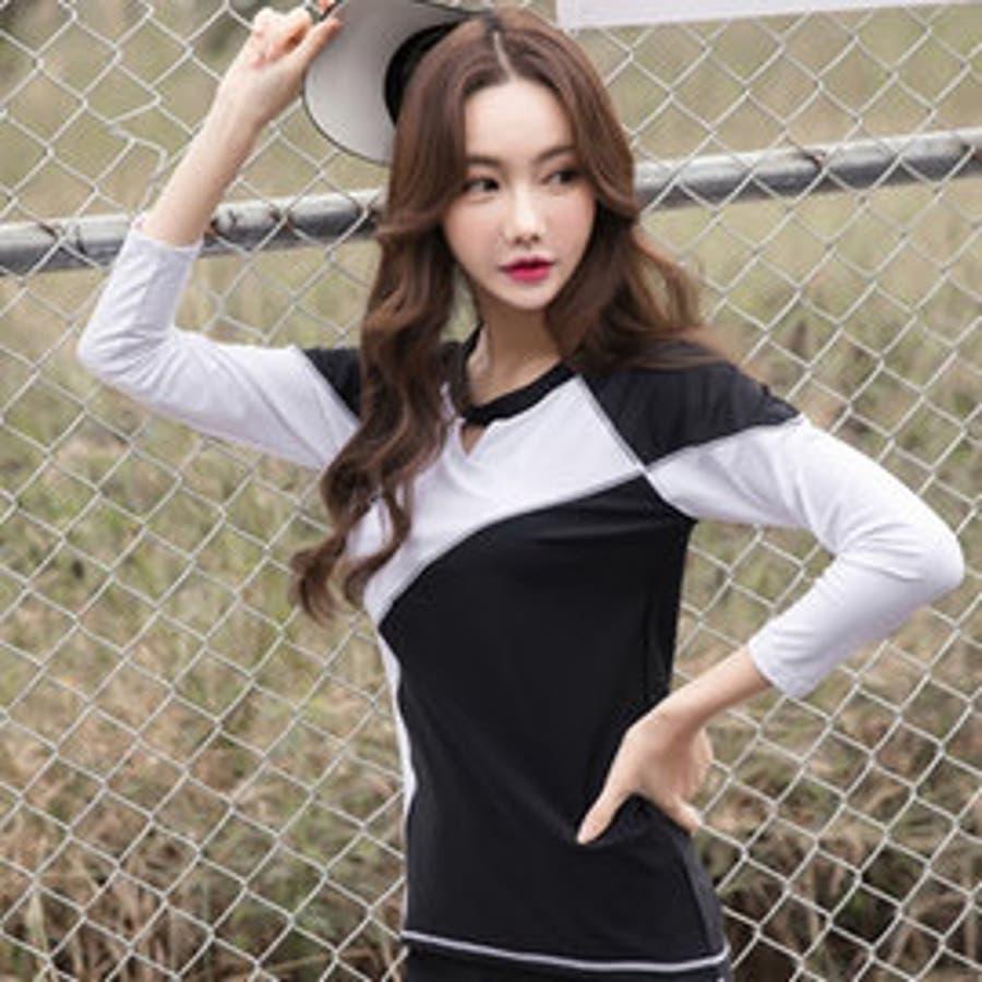 レディース水着 - ファッション通販SHOPLIST( …